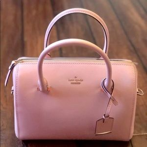 Kate Spade New York Cameron Street Hans Bad NWT